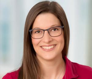 Nathalie Kuhne